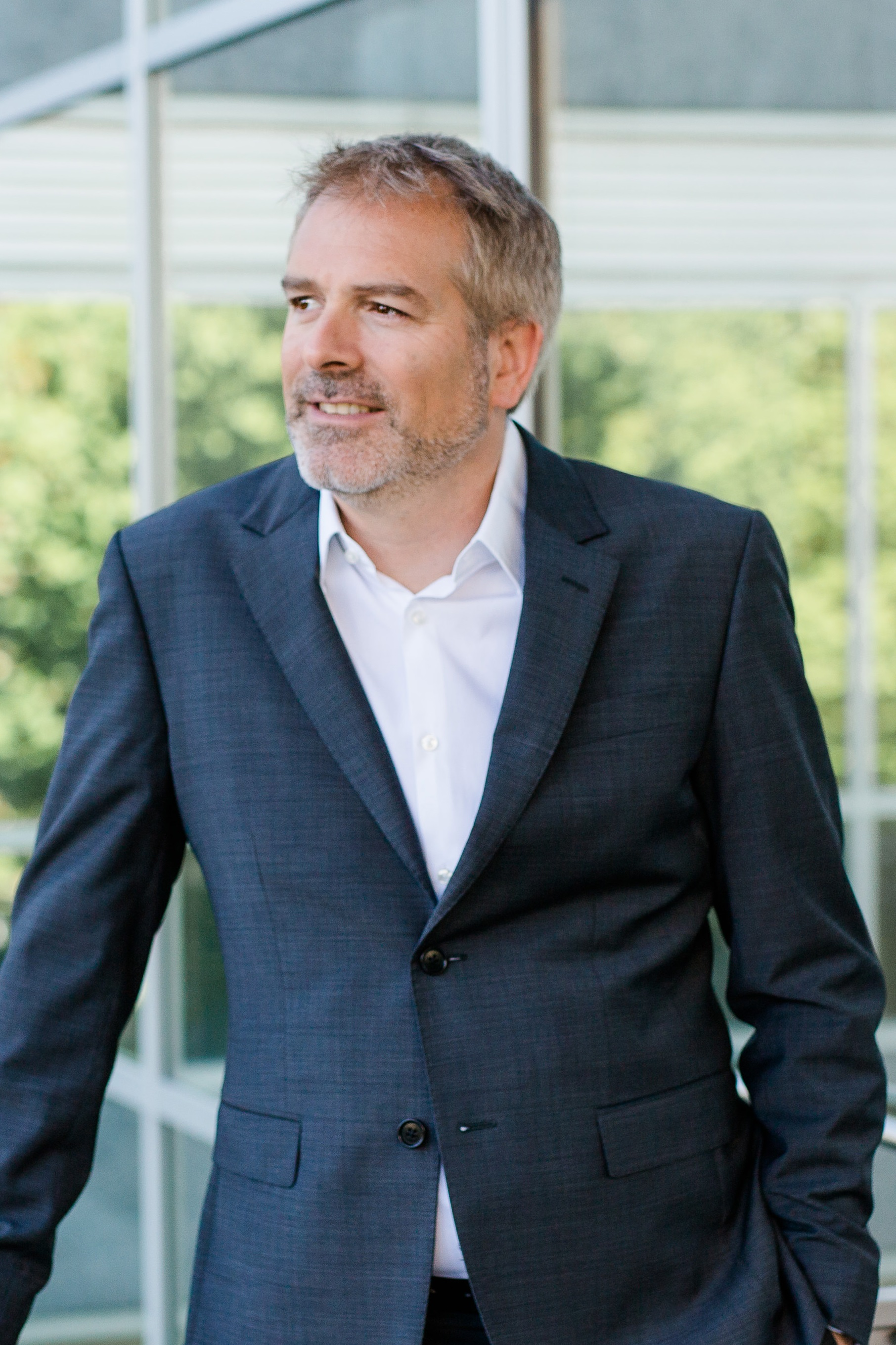 Wolfgang Kurz_CEO indevis