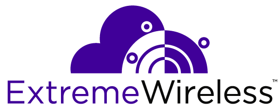 Logo ExtremeWireless