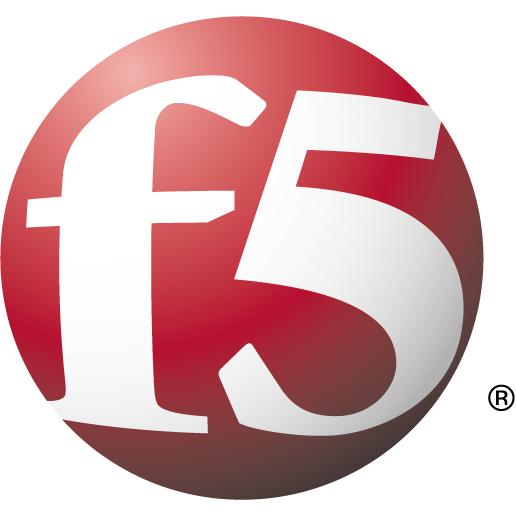 F5 SSL-Orchestrator | www.indevis.de