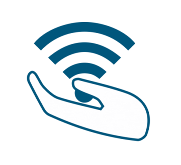 Teaserbild Logo indevis WLAN Management