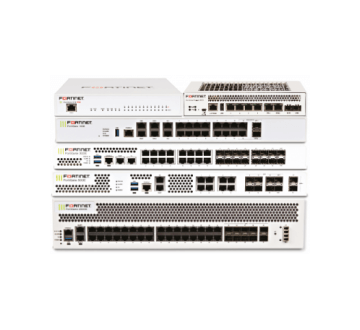 Product picture Fortinet Firewalls