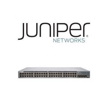 Product picture Juniper Switching