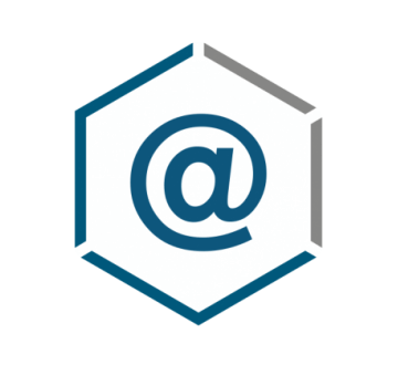 Logo indevis E-Mail Security