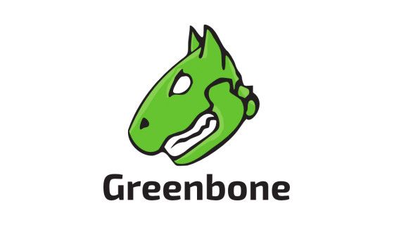 Logo Greenbone